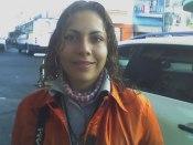 Ana Karen Sanchez Martinez[1]