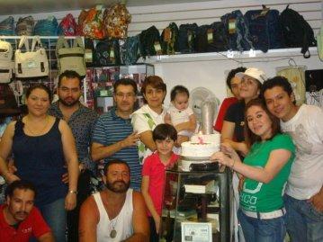 familiii1